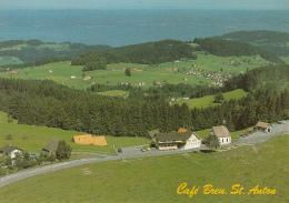 St Anton Ak94525 - St. Anton Am Arlberg
