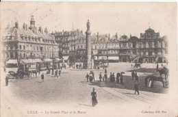 59  Lille - Lille