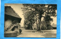 PUCHESSE -SANDILLON -années 30 édition Patras - France