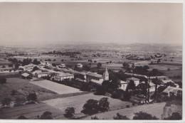 Saint Maurice D´Hostun La Vue Générale - Otros Municipios