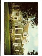 P6828- Asphodel Plantation Built In 1820-33.............. 1984  Stamp Olimpics84 - Atlanta