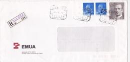 R-Brief 1992 (p010) - 1991-00 Briefe U. Dokumente