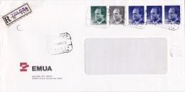 R-Brief 1992 (p012) - 1991-00 Briefe U. Dokumente