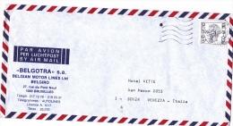 Brief 1979 - (p054) - Belgien