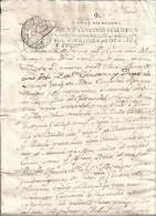 1783_Carlos III - Documentos Históricos