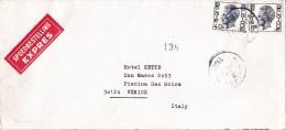 Eil-Brief 1979 - (p057) - Belgien