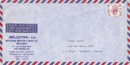 Brief 1980 - (p059) - Belgien