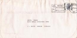 Brief 1978 - (p060) - Belgien