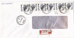 R-Brief 1978 (p065) - Belgien