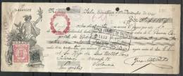 1941_Banco Español De Crédito. - Banco & Caja De Ahorros