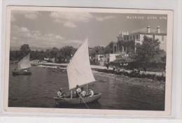 CROATIA KRK NJIVICE Nice Postcard - Croatia