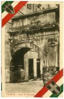 P.70.  TRIESTE - Trieste
