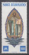 D3062 - San Marino Mi.Nr. 1147 **/MNH - Ungebraucht