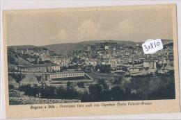 CPA - Italie - Ragusa  E Ibla - Panorama - Ragusa