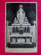Cpa 75 PARIS 14e  Eglise Saint Pierre De MONTROUGE - Arrondissement: 14