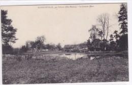 Blessonville, Par Bricon - La Grande Mare - Zonder Classificatie