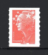 N°  175  -   20 G ( 0.55 €) -  Marianne De Beaujard - France