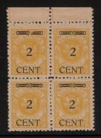 Memel, 1923, Nr. 176, Einheit, Mi. 80.- , Postfrisch #4612 - Deutschland