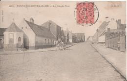 59 Fontaine Notre Dame - Autres Communes