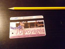 Tickets TOULON PROVENCE MEDITERRANEE 10 Voyages - TPM MISTRAL - BUS BATEAU - Europe