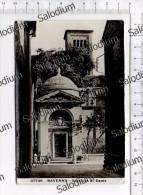 RAVENNA - Sepolcro Di Dante Alighieri - Photos