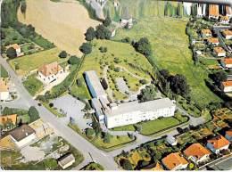 46 - FIGEAC : Les Logements Foyers - 14 Chemin Du Bataillé ( HLM Cité Lotissement ) CPSM CPM GF - Lot - Figeac