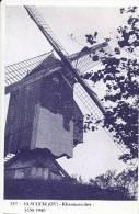 Elsegem - Kloostermolen - 1456-1940 - Wortegem-Petegem