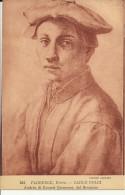 Firenze - Florence - Galleria Uffizi - Carlo Dolci - Andrea Di Ranieri Quaratesi, Dal Bronzino - Peintures & Tableaux