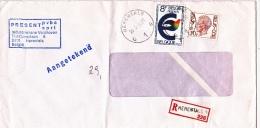 R-Brief 1979 (p078) - Belgien