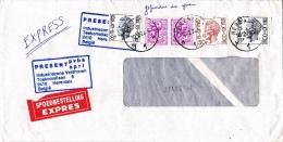 Eil-Brief 1979 (p086) - Belgien