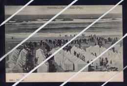 Portugal Figueira Da Foz Beach Postcards  5291 - Portugal