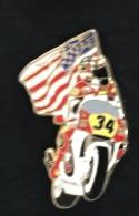 MOTO USA - Motorbikes
