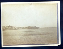 Photo Originale Du 50 Granville   Circa 1910  DEC15 17 - Lieux