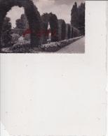 Bourges - Jardins Des Prés Fichaux, Ref 1512-643 - Bourges