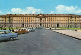 Caserta - Palazzo Reale - Caserta