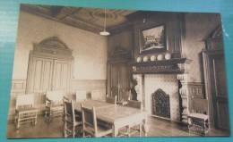 Postel (Mol) :  Abdij - 2e Ontvangstzaal // Abbaye: 2e Salle De Réception  (2022) - Mol