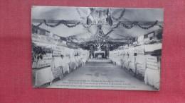 Ossuaire Provisoire Des Champs De Bataille De Verdun  ======2142 - Unclassified
