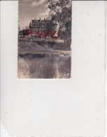 Courtalain - Château Vu Des Bords De L´Yerre, Ref 1512-690 - Courtalain