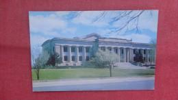 - Oklahoma> Guthrie  Scottish Rite Temple   =2143 - Guthrie