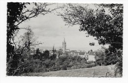 ARROMANCHES - N° 300 - VUE GENERALE - Ed. PHOTO CHEVROT A HONFLEUR - CPA NON VOYAGEE - Arromanches