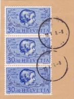 1937 Abschnitt (p089) - Pro Juventute