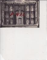 Bordeaux - Eglise St-Seurin -Rétable De L'autel De La Chapelle à La Rose, Ref 1512-750 - Bordeaux
