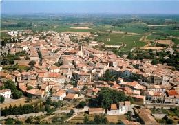 CPSM SERVIAN 34/476 - France
