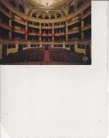Bordeaux - La Salle Du Grand-Théâtre, Ref 1512-755 - Bordeaux