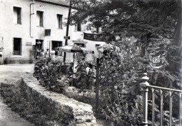 LE BARRAGE DU JOTY 1971 (LOT AB17) - Other Municipalities