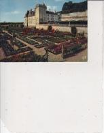 Château De Villandry, Ref 1512-797 - Unclassified