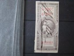 revenue stamps france timbres amendes lot de 11 timbres fiscaux h 71. Black Bedroom Furniture Sets. Home Design Ideas