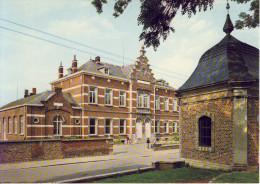 Hoegaarden Gemeenteschool - Hoegaarden