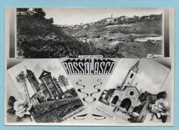 Bossolasco - Cuneo