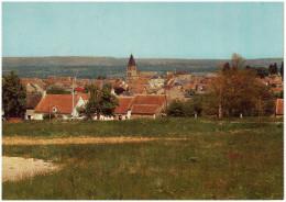 Frankrijk/La France, Saint-Révérien, Vue Générale, 1973 - Autres Communes